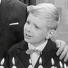 Uwe Reichmeister