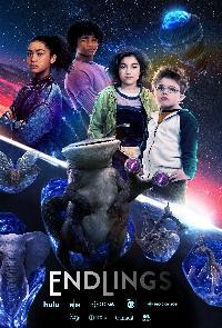 Endlings