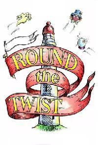 Twist total – Eine australische Familie legt los