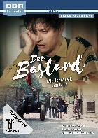 Der Bastard: Von den Mühen des Überlebens