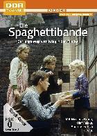 Die Spaghettibande