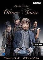 Oliver Twist (2)