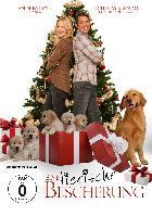 Santa Dog – Eine tierische Bescherung
