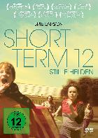 Short Term 12 – Stille Helden