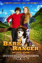 Bark Ranger – Mein Hund, der Held!