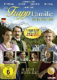 La Familia Von Trapp