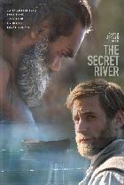 Der verborgene Fluss