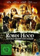 Robin Hood: Beyond Sherwood Forest