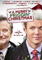Furchtbar fröhliche Weihnachten