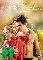 Cuernavaca – Zeit der Reife