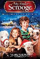 Eine tierische Weihnachtsgeschichte