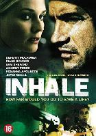 Inhale – Um jeden Atemzug