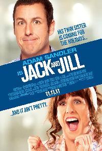 Ο Τζακ και η Τζιλ