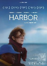 Find harbour for a day