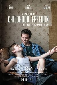 Childhood Freedom