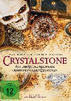 Crystalstone – Auf der Suche nach dem geheimnisvollen Diamanten
