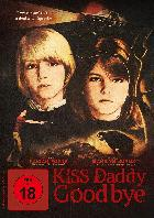 Kiss Daddy Goodbye – Das Spielzeug des Todes