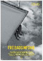 Freibadsinfonie