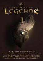 Die Geschichte einer Legende