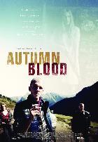 Autumn Blood: Die Zeit der Rache