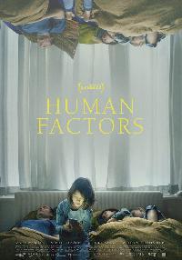 Der menschliche Faktor