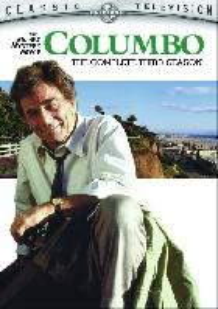 Columbo (023): Teuflische Intelligenz