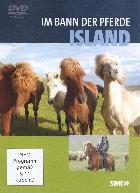 Im Bann der Pferde – Island