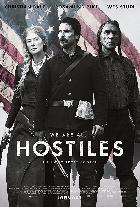 Feinde – Hostiles
