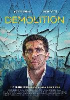 Demolition – Lieben und Leben