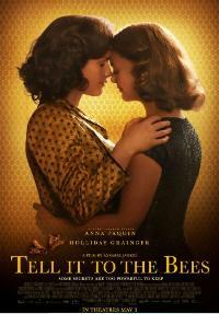 Der Honiggarten – Das Geheimnis der Bienen