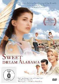 Sweet Dream Alabama