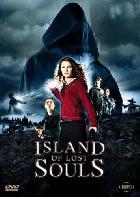 Insel der verlorenen Seelen