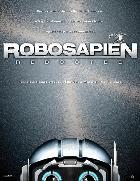 Robosapien – Mein Freund Cody