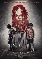 Sinister 2 – Achtung, spielende Kinder!