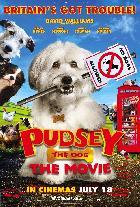 Pudsey – Ein tierisch cooler Held
