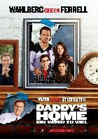 Daddy's Home – Ein Vater zuviel