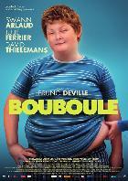 Bouboule  – Dickerchen
