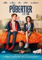 Das Pubertier – Der Film
