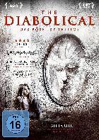 The Diabolical – Das Böse ist zeitlos