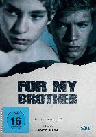 Для моего брата
