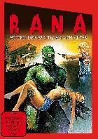 Rana – Hüter des blutigen Schatzes