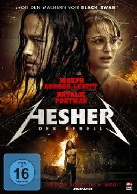 Hesher – Der Rebell