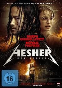 Hesher – Der Rebell