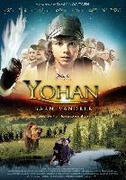 Yohan – Barnevandrer (Yohan – Wanderarbeiter)