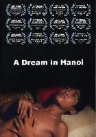 Un sueño en Hanoi