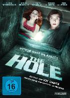 The Hole – Wovor hast Du Angst?
