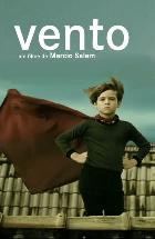 Vento (Der Wind)