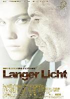 Langer licht (Mehr Licht)