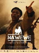 Na Wewe – Du auch