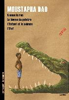 L'enfant et le caïman (Das Kind und das Krokodil)
